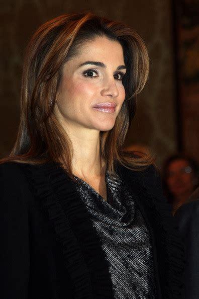 Rania Al Abdullah Cultojaragua