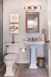 Small Bathroom Design Ideas Fascinating Bathroom Design Ideas For Small Bathroom Interior Wellbx Wellbx