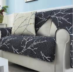 sofa schonbezug kaufen großhandel baumwolle sofa schonbezug aus china baumwolle sofa schonbezug