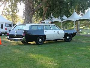 74 best images about LAPD on Pinterest | Plymouth, Cars ...
