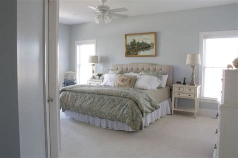 french country master bedroom home plans blueprints
