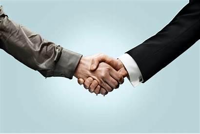 Win Mou Handshakes Handshake Highly Strategy Effective