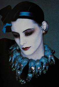 42 Best Images About Serge Lutens On Pinterest Note