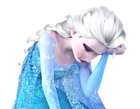 Elsa Background Elsa Transparent Background By Simmeh Frozen