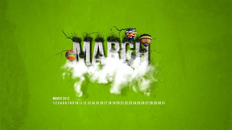 Nissan March Backgrounds by March Backgrounds Desktop 183 Wallpapertag
