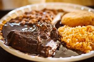 Super Cocina: Comida Casera Mexicana — Life & Food | A ...