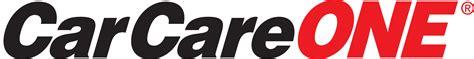 Auto Financing Carcareone  Synchrony Bank
