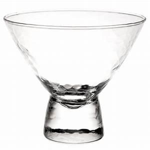 Cloche En Verre Maison Du Monde : coupe en verre helsinki maisons du monde ~ Melissatoandfro.com Idées de Décoration