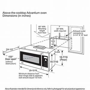 Whirlpool Electric Range Wiring Diagram Frigidaire Dryer Wiring Diagram Wiring Diagram