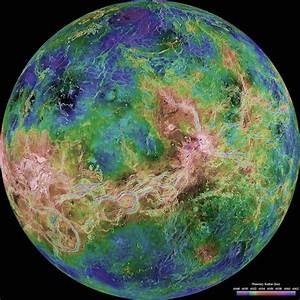 No plate tectonics could suffocate rocky, Earth-like ...