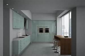 cuisine verre schmidt photo 10 25 des meubles en verre With porte en verre pour meuble de cuisine