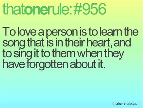cute quotes liking  quotesgram