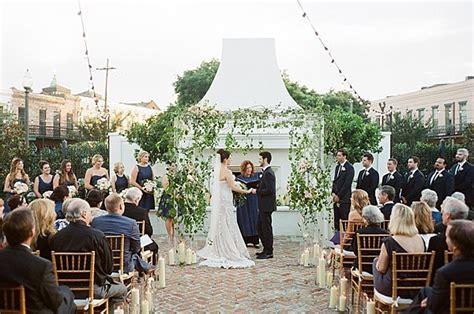 Il-mercato-wedding