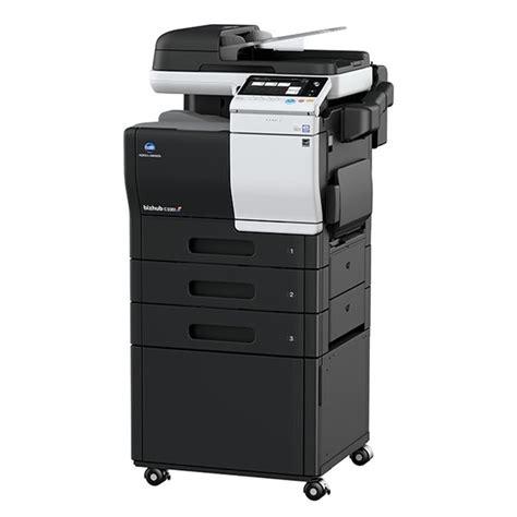 The current model is bizhub c250i. Minolta Bizhub C224E Printer Driver - Konica Minolta Bizhub C224E Driver - Free Download ...