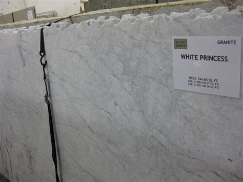 granite that looks like marble remodel selections and