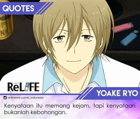 indo language anime quotes images  pinterest