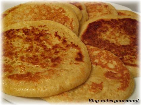 une recette de pancakes qui a maintes fois fait ses preuves notes gourmand