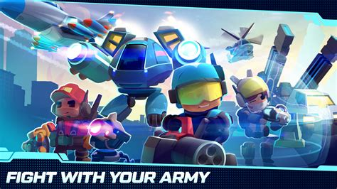 Скачать игру бесплатно на андроид самолеты