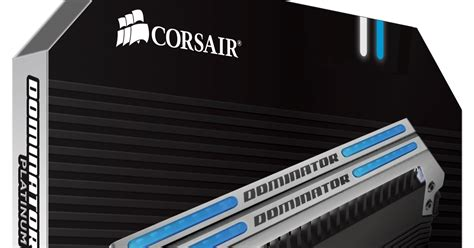 corsair dominator platinum light bar quot andrea hardware quot corsair dominator platinum light