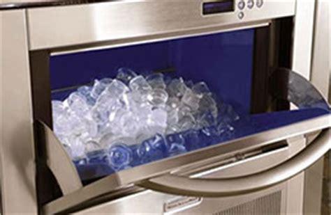 machine a glacon encastrable cuisine les fabriques gla 231 ons cuisine 224 annecy 74