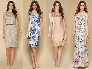 summer wedding guest dresses to inspire you sang maestro With guest wedding dresses for summer