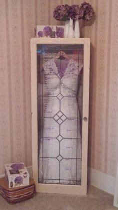 wedding dress shadow box diy bedroom pinterest