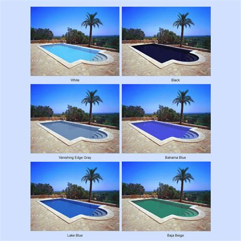 paint colors for pool pool paint colors paint color ideas