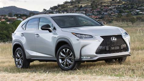 Most Reliable Suv Last 10 Years by 20 Most Reliable Crossovers And Suvs Of 2019