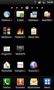 Meine Telekom Rechnung Online Einsehen : telekom sprachbox meine tipps zu den anrufbeantworter einstellungen telekom profis ~ Themetempest.com Abrechnung