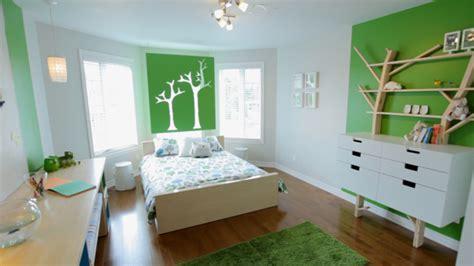 chambres d h es casa déco tendance une chambre d 39 enfant inspirante
