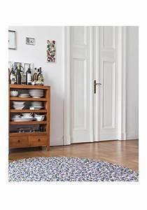 Schöne Teppiche Fürs Wohnzimmer : kologische teppiche aus schurwolle f r das wohnzimmer ~ Michelbontemps.com Haus und Dekorationen