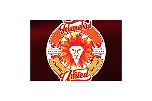 islamabad united song mp3 download 2018