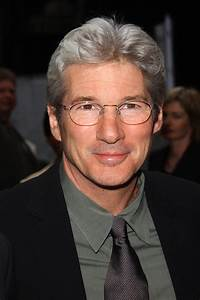 11 things you didn't know about Richard Gere...