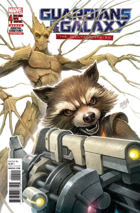 guardians of the galaxy the telltale series 4 issue