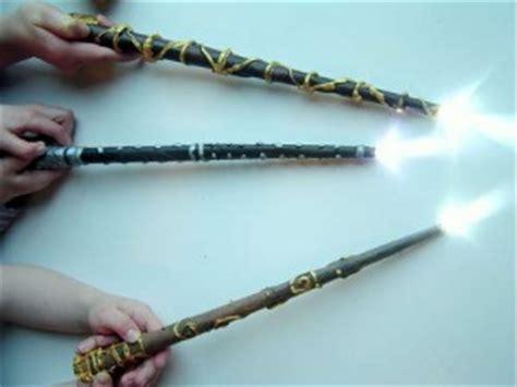 light up harry potter wand harry potter friday roundup crafts