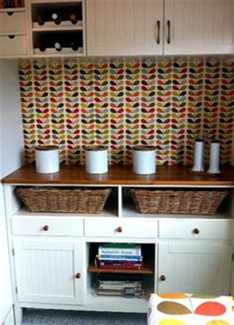 1000+ Images About Orla Kiely Kitchen On Pinterest  Orla