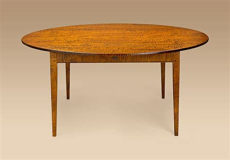 maple kitchen tables for sale kitchen farm table tiger maple wood pennsylvania