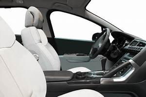 Autositze Reinigen Stoff : autositze reinigen flecken aus autositzen entfernen ~ Orissabook.com Haus und Dekorationen