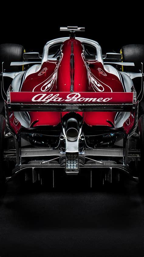 sauber  formula  racing car  wallpapers hd