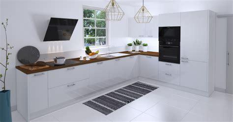 l énergie à la cuisine darty imaginez votre cuisine en quelques clics