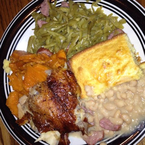 sunday meals sunday dinner soulfood pinterest