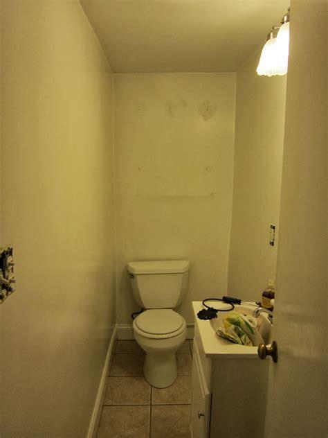 Small Narrow Half Bathroom Ideas by Blue Room Ideas Wallpaper