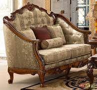 Antique Living Room Set by Vintage Style Living Room Furniture Modern House