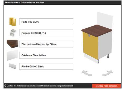 logiciel de cuisine en 3d gratuit comment utiliser le logiciel quot cuisine 3d quot