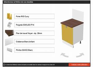comment utiliser le logiciel quotcuisine 3dquot With logiciel de creation de meuble 3d gratuit