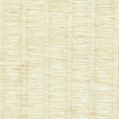 Better Homes And Gardens Vertical Blinds by Better Homes And Gardens Vertical Blinds Printed Chestnut