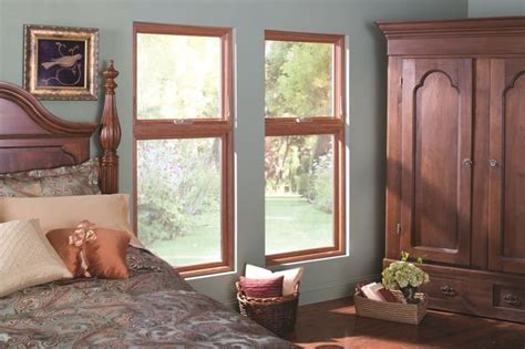 quality replacement casement windows sunrise windows doors