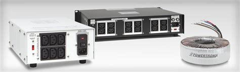 Our Products Powertronix Power Solutions Specialists