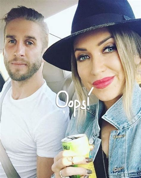 Former Bachelorette Kaitlyn Bristowe Doesn't Know How Old ...