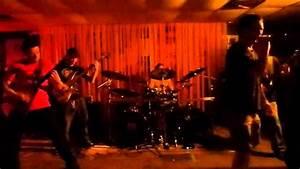 Necrocosm - Necrocosm  Live At Reggies 03  21  2014